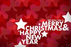 what end of 1st semester christmas break begins when 12182015 - When Does Christmas Break End